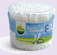 Cottons swabs or cotton buds manufacturing industry, Italian baby health care products manufacturer for distributors, safe baby wet wipes manufacturing, production of cotton swabs / buds suppliers in Italy, production of ecological adult diapers manufacturer suppliers, made in Italy pet diapers wholesale market for vendors and worldwide distribution, women hygiene products supplier skin care cleanse products for face health care made in Italy