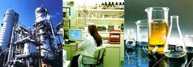 Nalco italiana prodotti chimici industriali