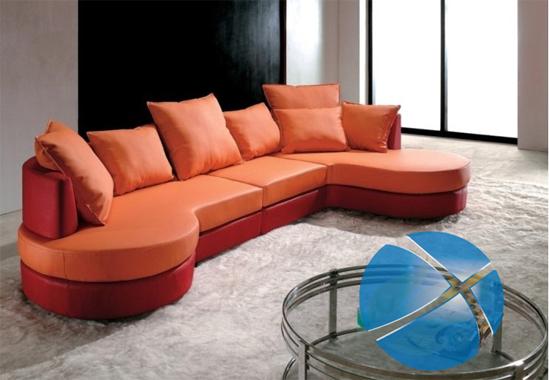China furniture, China furniture manufacturing, home ...