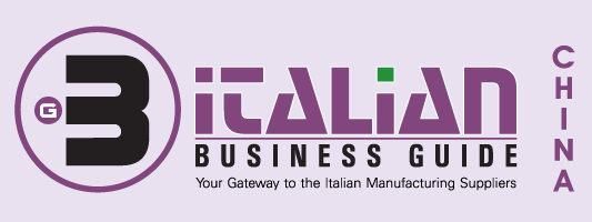 China manufacturing guide is part of the Italian business guide network in Beijing CHINA, a complete list of Italian and Chinese manufacturing, suppliers, vendors and professional companies from Italy and China. Offering DIRECT B2B CONTACT between Italian producers and CHINA distribution market... apparel, cosmetics, chemical, equipments, electronics, power transmission, leather, tiles, engineering, communications,... China manufacturing guide