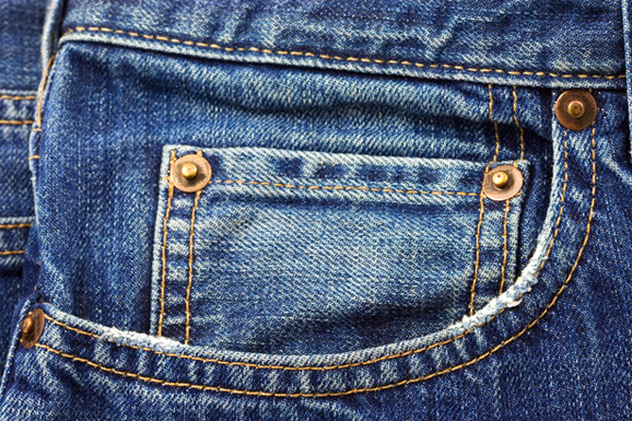 Men jeans for boutiques American fashion jeans, wholesale production of women jeans and classic men jeans, American jeans manufacturing industry produces collections of denim blue jeans for women and men. We are looking for jeans distributors in the USA, Canada and Latin America, offering a high end collection of women blue jeans designed for a young look and fashion American style, jeans created to support worldwide distribution and increase the business to business of our customers