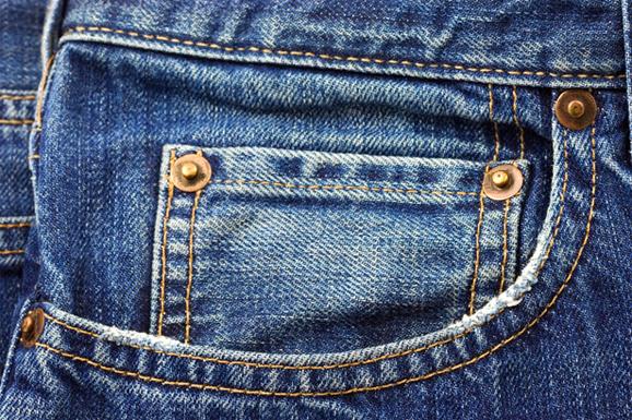 Blue jeans manufacturers denim blue jeans manufacturing