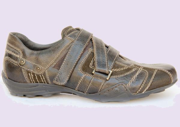 Diventa nostro distributore offriamo prezzi direttamente da fabbrica e le  migliori scarpe in pelle del mercato afecf5a79cf