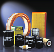 Filters manufacturing filters automotive manufacturing for Motor oil manufacturers in usa