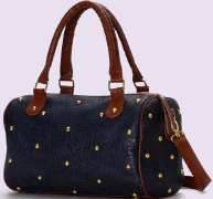 Fashion handbags for women, made in Italy designed and manufacturer facilities in China we offer the most high style eco friendly fashion handbags for girls, ladies and business women of the market, two collections per year to wholesalers, distributors and handbags shop centre PRIVATE LABEL offered for our main customers in United States, China, England, UK, Saudi Arabia, Japan, Italy, Germany, Spain, France, California, New York, Moscow in Russia handbags oem manufacturer and distributor market business Eco friendly Leather to the fashion women accessories market