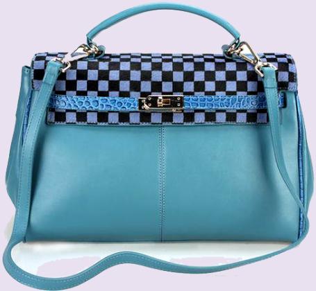 7cfe9dc92fa4 Italian leather handbags manufacturing