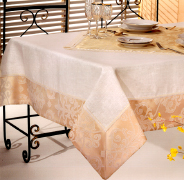 Home decor furnishing, dining tables linens and furnishing accessories made in Italy, curtains, bedding linens, towells, pillow handmade and embroidery for distributors. Italian furniture manufacturing suppliers, mad ein Italy furniture wholesale vendors and Italian furnishing manufacturing companies to the furniture and furnishing market industry... Italian furniture manufacturing wholesale suppliers to the global furnishing industry...