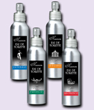 FLUIDO IDRATANTE CORPO spray 100% made in Italy, ... feel the Italian fragrance, Firenze, Milano, Roma and Venece fragrance,... CERCHIAMO DISTRIBUTORI IN TUTTO IL MONDO