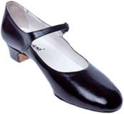 Women shoes online Shoe show online application