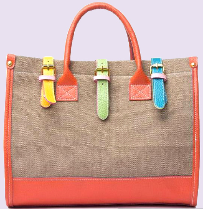 Ecology friendly leather handbags available for Private Label and OEM basis  manufacturer ba6a9ddffda19