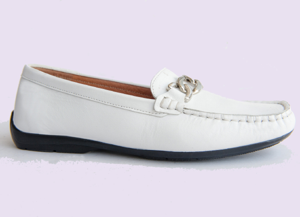 style shoes manufacturer, Italian designed women and men leather shoes