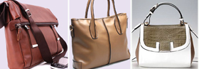 Exclusive designs for women handbags, Italian designed women and men handbags manufacturing industry only Italian leather private label women and men purses for worldwide distributors, we guarantee Italian designed handbags collection and high quality handmade fashion handbags for high quality markets, women fashion handbag, high end women classic purse, classic men handbag for wholesale distributors in Italy, Germany, England, United States business, UAE, Saudi Arabia, France handbag market and Latin America fashion distributors