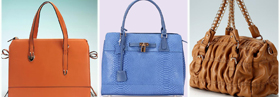 VIP Leather for women handbags manufacturers, Italian designed women and men handbags manufacturing industry only Italian leather private label women and men purses for worldwide distributors, we guarantee Italian designed handbags collection and high quality handmade fashion handbags for high quality markets, women fashion handbag, high end women classic purse, classic men handbag for wholesale distributors in Italy, Germany, England, United States business, UAE, Saudi Arabia, France handbag market and Latin America fashion distributors