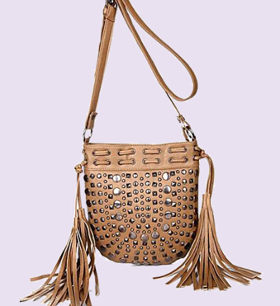 e4ccd15a6706 Ecology friendly leather handbags available for Private Label and OEM basis  manufacturer