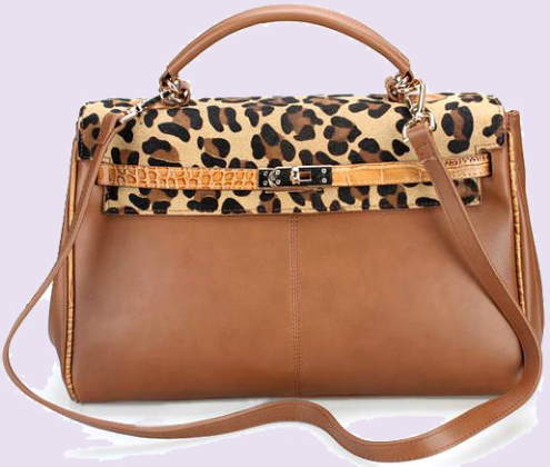 e62ef9209cb7 WE ARE A MANUFACTURING INDUSTRY OF HIGH END ITALIAN DESIGNED LEATHER  HANDBAGS