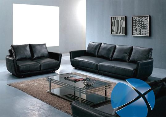 Divani ingrosso, importazione divani Cina produzione divani in pelle ...