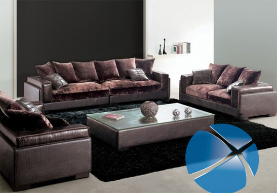 High Quality Sofa Makers California Manufacturing. Sofa Bed Manufacturers  Italy Centerfieldbar Com