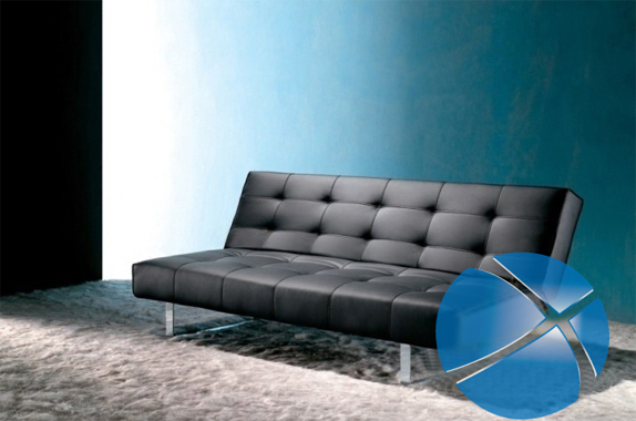 Sofa bed manufacturers, leather sofa beds manufacturer China ...