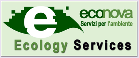 Waste removal, recycling and treatment by Econova Ecologic engineering, an Italian ecology services management, removal, disposal and management of waste process. We assists waste producers in improving their resource efficiency and reducing operating costs by increasing waste recycling. We are dedicated to helping our customers reduce their environmental impact by continued investment in new technologies to broaden the scope of our re-processing services whilst developing sustainable markets for secondary materials