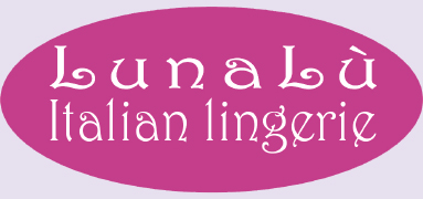 Lunalu produces a complete collection of nigh products and underwear for fashion, sexy and elegant women, VIP women lingerie: bodies, babydoll, bras, briefs, thongs, pijamas for wholesalers and distribution, women lingerie manufacturing made in Italy lingerie and underwear suppliers, fashion underwear, sexy women lingerie, and night clothing lingerie manufacturing. Only the best materials, Lace embroidery sciantilly and accessories used for our products. The Italian handmade lingerie